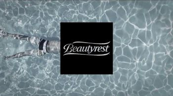 Beautyrest Labor Day Sale TV Spot, 'Free Box Spring' - Thumbnail 1