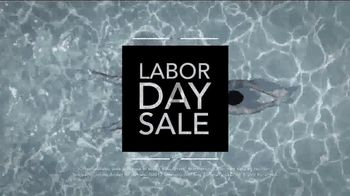 Beautyrest Labor Day Sale TV Spot, 'Free Box Spring' - Thumbnail 2