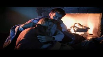 Generac Automatic Home Standby Generator TV Spot, 'Power Stays On' - Thumbnail 1