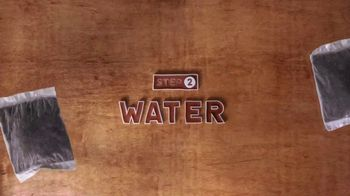 Dunkin' Donuts Cold Brew Coffee Packs TV Spot, 'Craft Coffee' - Thumbnail 6