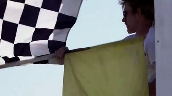 Motor Trend OnDemand TV Spot, 'Modified' - Thumbnail 4