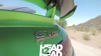 Motor Trend OnDemand TV Spot, 'Only One Way' - Thumbnail 7