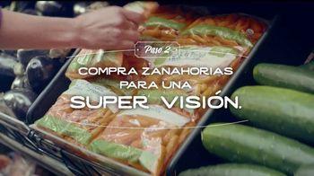 The Kroger Company TV Spot, 'Receta: súper poderes' [Spanish] - Thumbnail 4