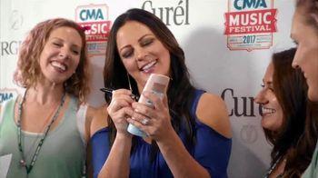 Jergens TV Spot, 'Shower to Stage' Featuring Sara Evans