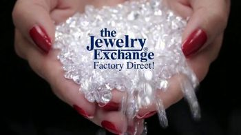 Jewelry Exchange TV Spot, 'Why Pay Double for Your Diamond Ring?' - Thumbnail 3