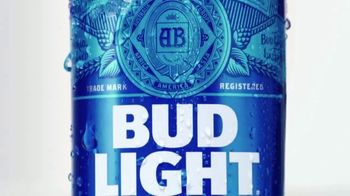 Bud Light TV Spot, 'Bottle' - Thumbnail 1