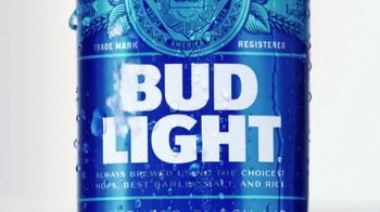 Bud Light TV Spot, 'Bottle' - Thumbnail 2