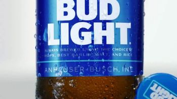 Bud Light TV Spot, 'Bottle' - Thumbnail 3