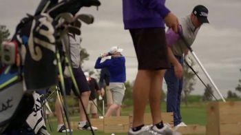 Titleist TV Spot, 'We Are Golfers' Featuring Jordan Spieth - Thumbnail 5
