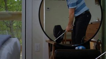 Titleist TV Spot, 'We Are Golfers' Featuring Jordan Spieth - Thumbnail 7