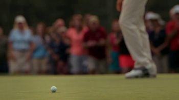 Titleist TV Spot, 'We Are Golfers' Featuring Jordan Spieth - Thumbnail 8