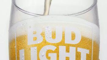 Bud Light TV Spot, 'Complex' - Thumbnail 6