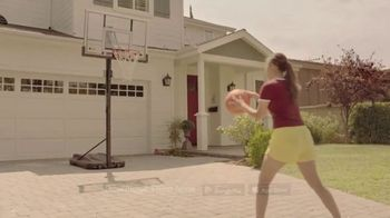 Flipp TV Spot, 'Rookie' - Thumbnail 1