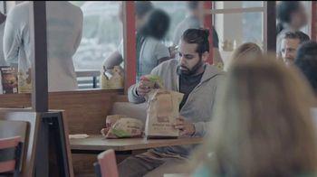 Burger King 2 for $6 Whopper Deal TV Spot, 'Sorpresa' [Spanish] - Thumbnail 3