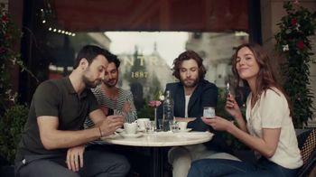 Yoplait Oui TV Spot, 'Melanie' - Thumbnail 9