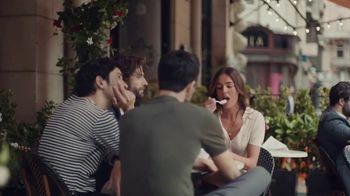 Yoplait Oui TV Spot, 'Melanie' - Thumbnail 4