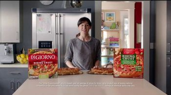 ALDI TV Spot, 'Pizza' - 5 commercial airings