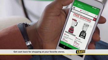 Ebates TV Spot, 'Genius' - Thumbnail 5