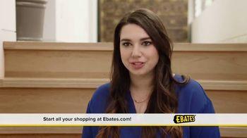 Ebates TV Spot, 'Genius' - Thumbnail 7