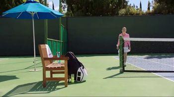 Osteo Bi-Flex Ease TV Spot, 'Made to Move: Tennis' - Thumbnail 1