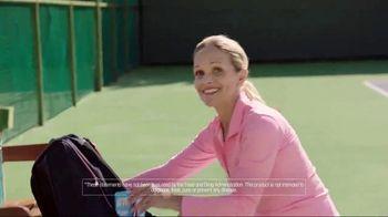 Osteo Bi-Flex Ease TV Spot, 'Made to Move: Tennis' - Thumbnail 3