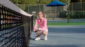 Osteo Bi-Flex Ease TV Spot, 'Made to Move: Tennis' - Thumbnail 6