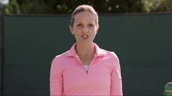 Osteo Bi-Flex Ease TV Spot, 'Made to Move: Tennis' - Thumbnail 7