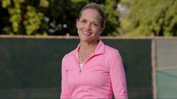 Osteo Bi-Flex Ease TV Spot, 'Made to Move: Tennis' - Thumbnail 9
