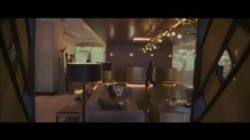 Renaissance New York Midtown Hotel TV Spot, 'An Engaged Experience' - Thumbnail 2