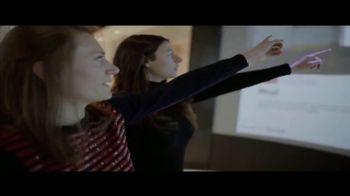 Renaissance New York Midtown Hotel TV Spot, 'An Engaged Experience' - Thumbnail 6