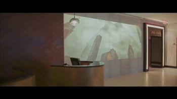 Renaissance New York Midtown Hotel TV Spot, 'An Engaged Experience' - Thumbnail 7