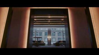 Renaissance New York Midtown Hotel TV Spot, 'An Engaged Experience' - Thumbnail 8