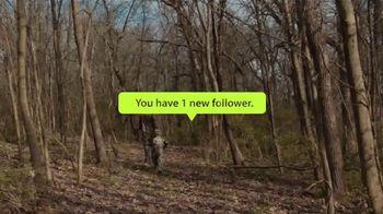 Bass Pro Shops TV Spot, 'New Follower: Ammo' - Thumbnail 3