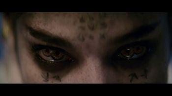 The Mummy - Alternate Trailer 8