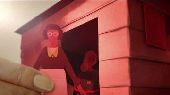 AARP TV Spot, 'Chicken Coop' - Thumbnail 2