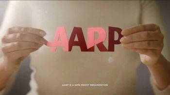 AARP TV Spot, 'Chicken Coop' - Thumbnail 5