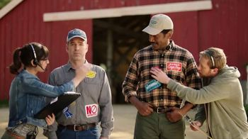 Sanderson Farms TV Spot, 'Truth About Chicken: Labels' - Thumbnail 1