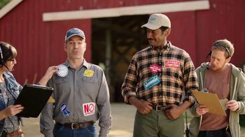 Sanderson Farms TV Spot, 'Truth About Chicken: Labels' - Thumbnail 2