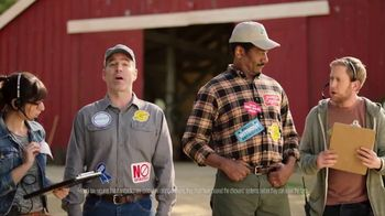 Sanderson Farms TV Spot, 'Truth About Chicken: Labels' - Thumbnail 4