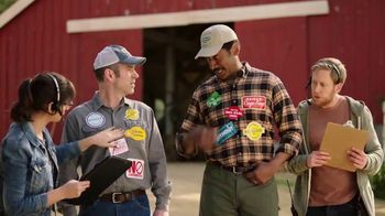Sanderson Farms TV Spot, 'Truth About Chicken: Labels'