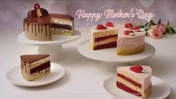 Cold Stone Creamery TV Spot, 'Mother's Day Cakes' - Thumbnail 4