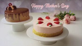 Mother's Day Cakes thumbnail