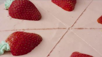 Cold Stone Creamery TV Spot, 'Mother's Day Cakes' - Thumbnail 3