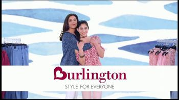 Burlington TV Spot, 'Kristy and Taylor's Secret to Looking Like a Million' - Thumbnail 8