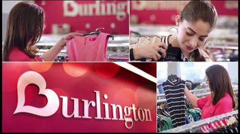 Burlington TV Spot, 'Kristy and Taylor's Secret to Looking Like a Million' - Thumbnail 2