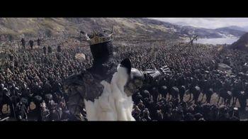 King Arthur: Legend of the Sword - Alternate Trailer 18