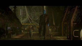Guardians of the Galaxy Vol. 2 - Alternate Trailer 38