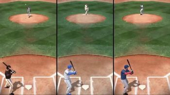 Tap Sports Baseball 2017 TV Spot, 'Out of the Park' Feautring Kris Bryant - Thumbnail 3