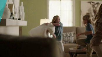 Ashley Furniture Homestore TV Spot, 'Turn Up the Wow' - Thumbnail 1
