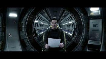Alien: Covenant - Alternate Trailer 11
